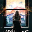 Book Review: You Were Here