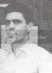 Carlos Eurico da Costa