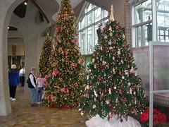 Christmas and Holiday Traditions