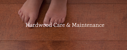 Hardwood Floor Care | Century 21®