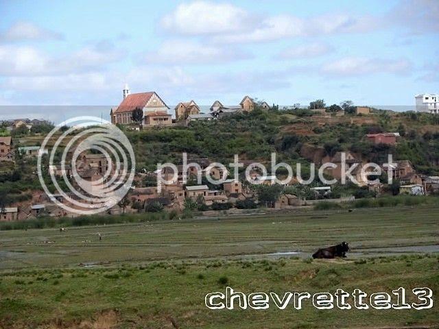 http://i1252.photobucket.com/albums/hh578/chevrette13/Madagascar/DSCN0051640x480_zpscb655d0e.jpg