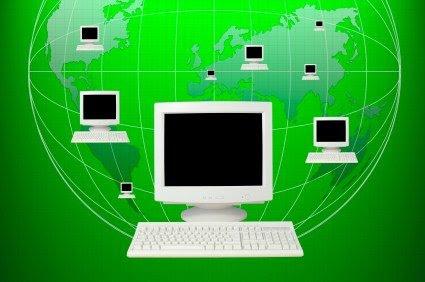PNBL: Internet acessível para todos!