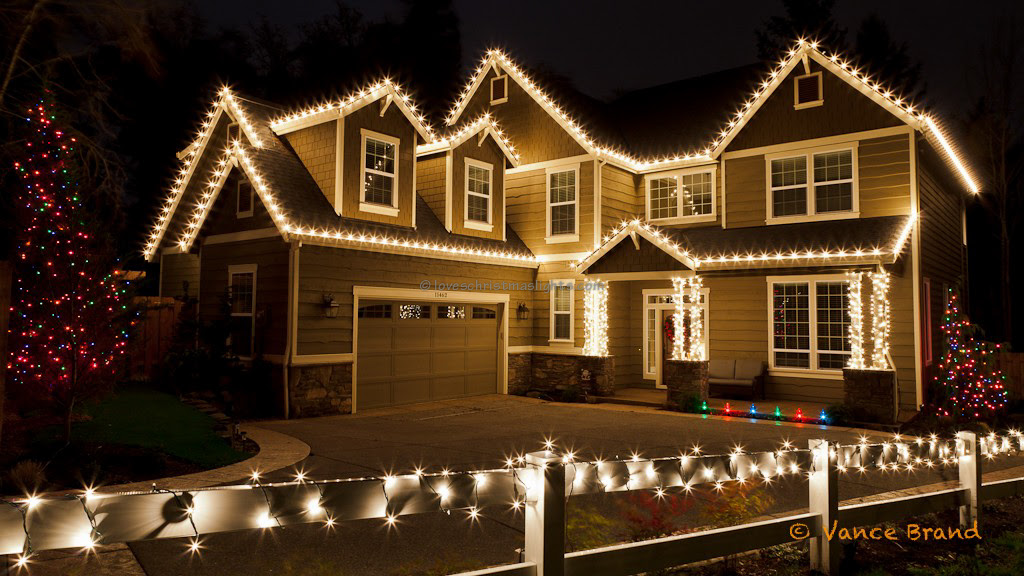 Christmas Light Installation Atlanta | Christmas Ideas