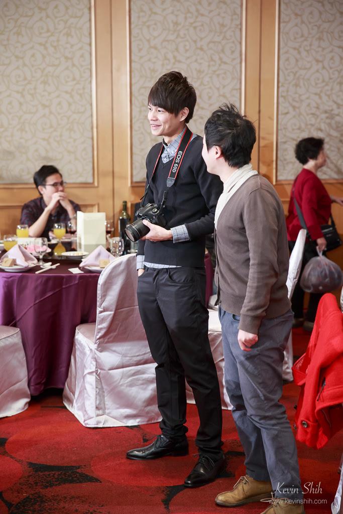 新竹煙波飯店-婚攝推薦_017