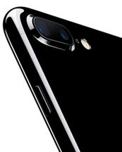 iPhone 7 prices - how much is Apple's new smartphone on contract