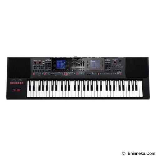Jual Roland Keyboard E A7 Bhinneka