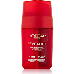 Loreal Skin Expertise RevitaLift Eye Treatment, Double Lifting - 0.5 fl oz