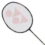 Yonex Nanoray Speed (Unstrung) Racquet
