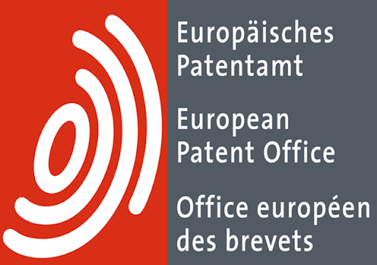 LPPFusion Update | EUROPEAN PATENT JUST GRANTED! In addition to the US, Canadian, Chinese and Australian patents that have been granted we now have a European patent too!