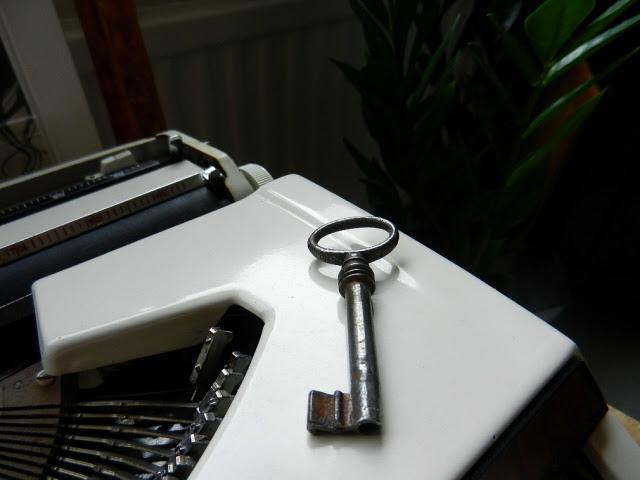 Keys_2