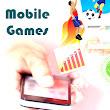 Mobile Gaming & Marketing: a Perfect Mix - Business 2 Community