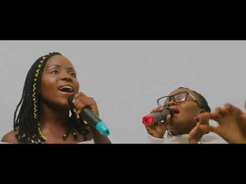 Music + Video: Strong Tower - Moses Sammy