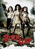 Bitch Slap | filmes-netflix.blogspot.com.br
