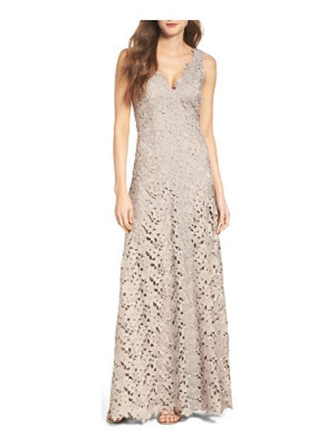 Nude and Blush Gowns   Shop Now   Nudevotion