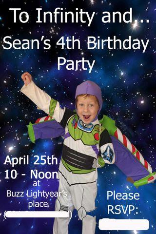 Sean's-buzz-invite-web