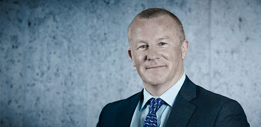 Woodford Patient Capital considers raising more money: Register your interest