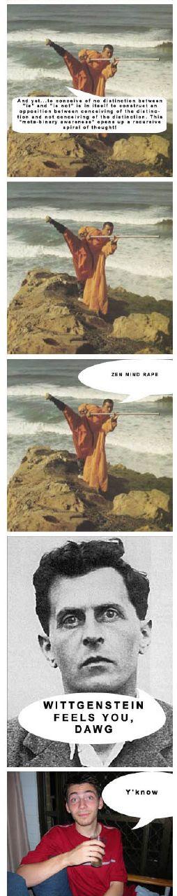 zen mind rape 2