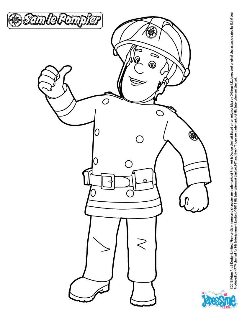 sam le pompier 02 6q2 source