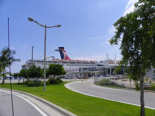 6.22.2009 Miami, Florida (51)