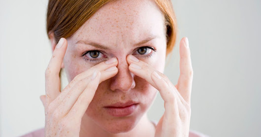 The Truth About Dark Circles And How To Deal With Them