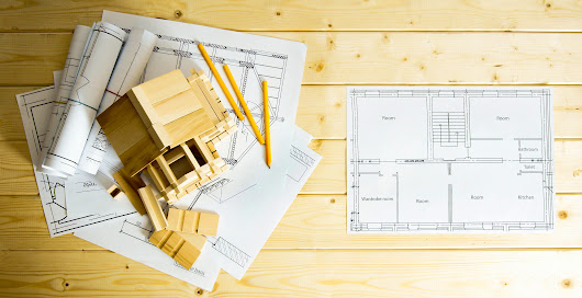 Steps To Obtaining A California Contractor License