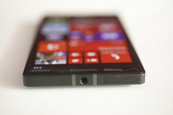 Windows IBM-propriedade Fiberlink e BlackBerry estão adicionando Windows Phone para a lista de plataformas