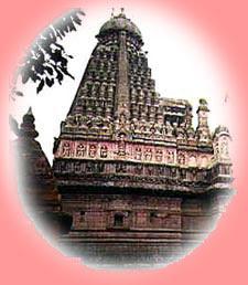 Grishneswara
