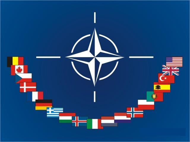 Το ΝΑΤΟ προ των ευθυνών του, με κράτη-μέλη να αμφιβάλλουν…
