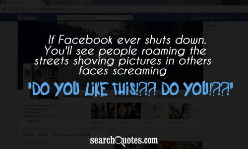 Funny Facebook Status Facebook Status Quotes Best Facebook