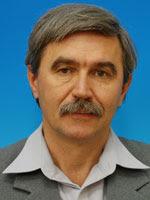 Árpád-Francisc Márton