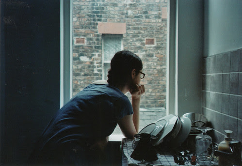 LE LOVE BLOG PHOTO GIRL LOOKING OUT WINDOW LOVE PIC IMAGE LETTING GO DECISION FREE Untitled by ephebic bears, on Flickr
