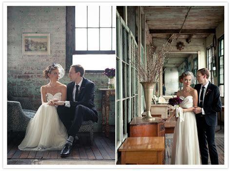 New York Metropolitan Building wedding: Lindsay   David