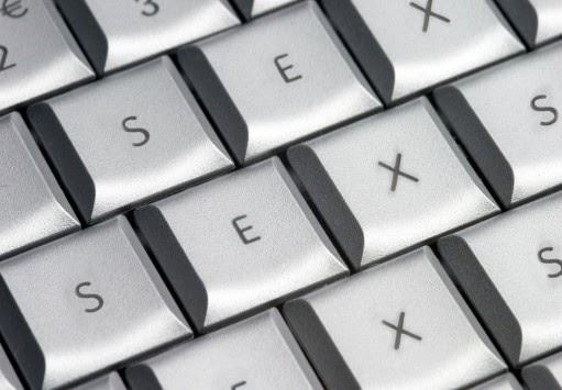 Διαδικτυακές ιστοσελίδες γνωριμιών για τους 13 ετών