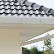 Choosing the Right Gutter Colors - Affordable Gutters Plus