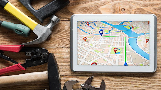 Local SEO is about so much more than tools