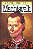 Machiavelli for Beginners, by Curry and Zarate