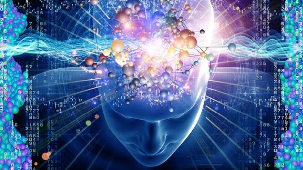 Intelligence-e1356424081617