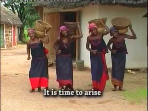 Gbagyi History , Gbagyi music , Gbagyi songs , Gbagyi logo , Gbagy dressing , Gbagyi names , Gbagyi proverbs , gbagyi festival , Gbagyi cultural dance , Gbagyi traditional attire , Gbagyi woman , Gbagyi food , Gbagyi dance , Gbagyi praise , Gbagyi bible