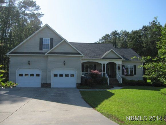 204 Dobbs Spaight Rd, New Bern, NC 28562  Home For Sale and Real Estate Listing  realtor.com®