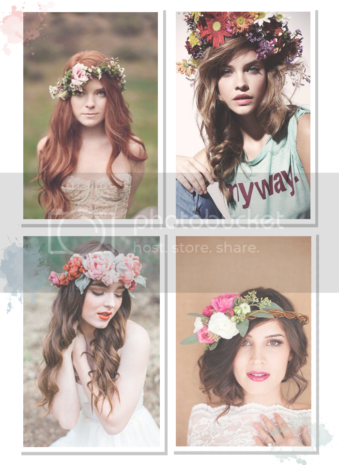 photo flowerhair5_zpsa33a4562.png