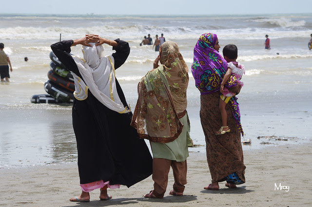 pentax coxs bazar day one n two 355