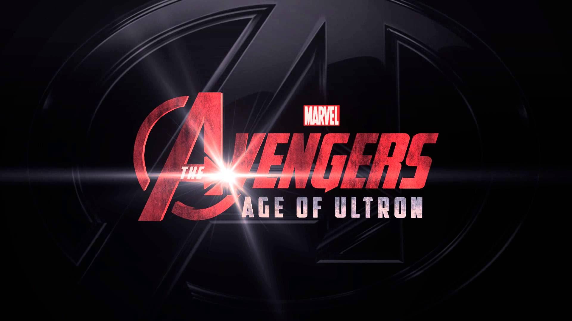 Avengers Age Of Ultron Hd Wallpaper
