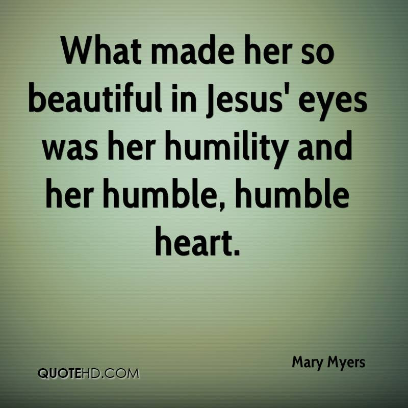 Mary Myers Quotes Quotehd