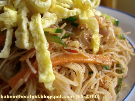 fried sambal beehoon01