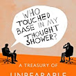 Who Touched Base in My Thought Shower?: A Treasury of Unbearable Office Jargon: : Steven Poole: Books