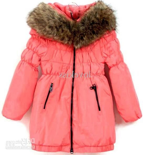 winter clothes for kids girls and boys 20142015  fashion