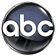 ABC will bring live television to mobile devices starting this week