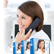 AudioCodes SmartTAP Call Recording Solution for Microsoft Lync - DiscoverUC
