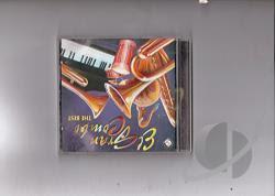 Resultado de imagen para 1995 - El Gran Combo - The best