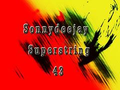 superstring-43